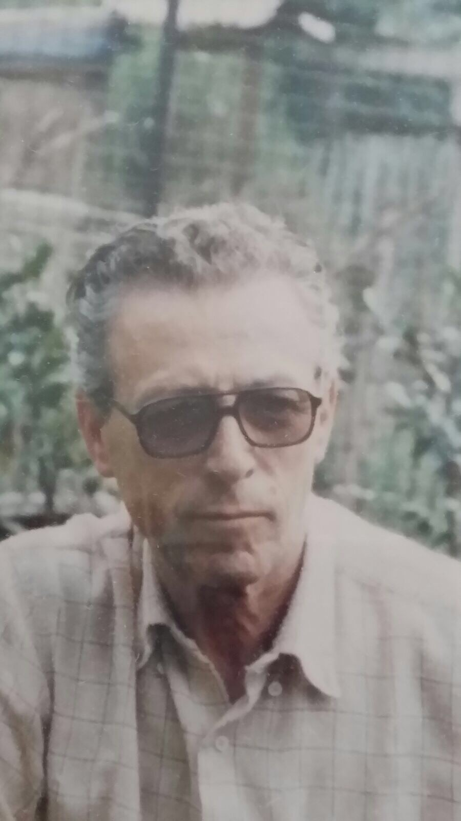 Necrologi Torino - GIUSEPPE FIORITO