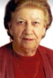 Necrologi Trino - MARIA GRAZIA SURACE