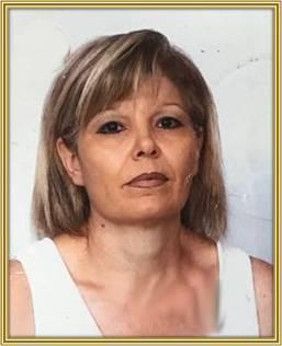 Necrologi Rivoli - MARIA BIANCO