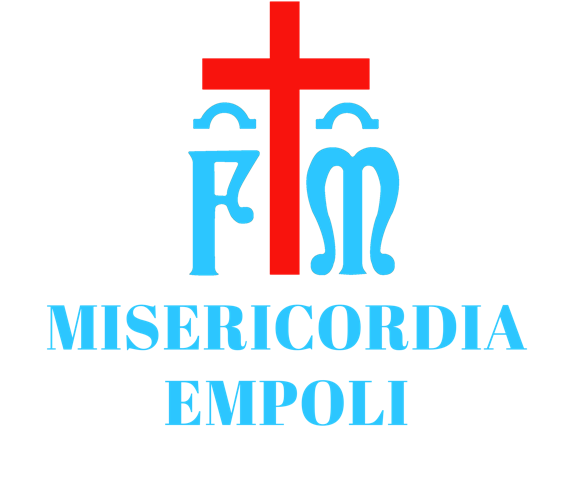 Necrologi Empoli - COMPARINI BRUNO