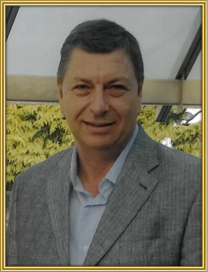 Necrologi Settimo Torinese - DOMENICO GATTI