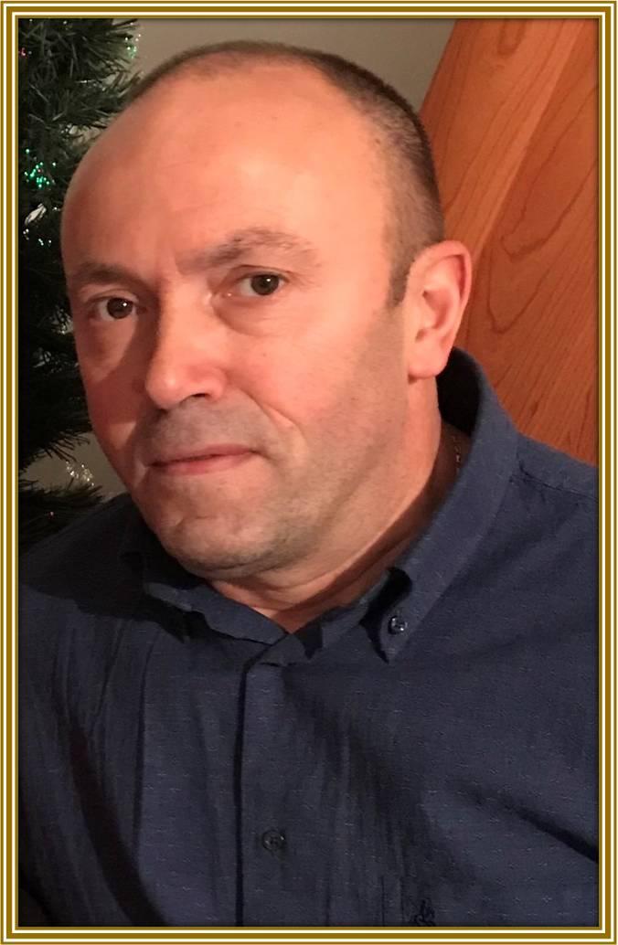 Necrologi Torino - DONATO BASSO