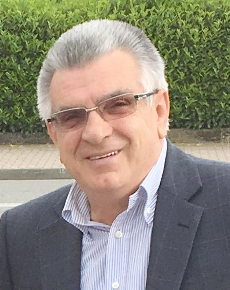 Necrologi Settimo Torinese - domenico salvati