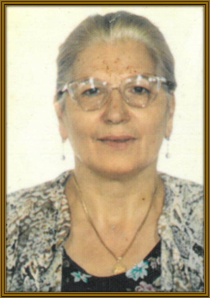 Necrologi Torino - ANNA QUATTROCCHI