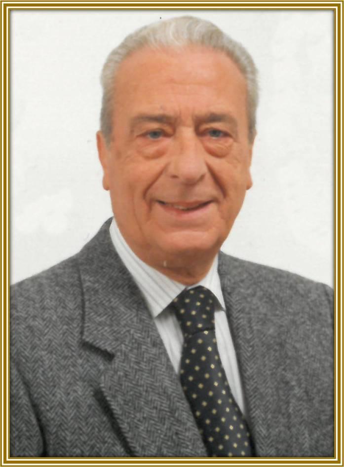 Necrologi Torino - AURELIO SUCCI